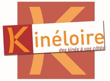 Kinéloire